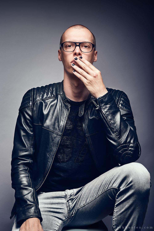 profielfoto-beste-fotograaf-mark-koolen-bedrijfsfotografie-modefotografie-nederland